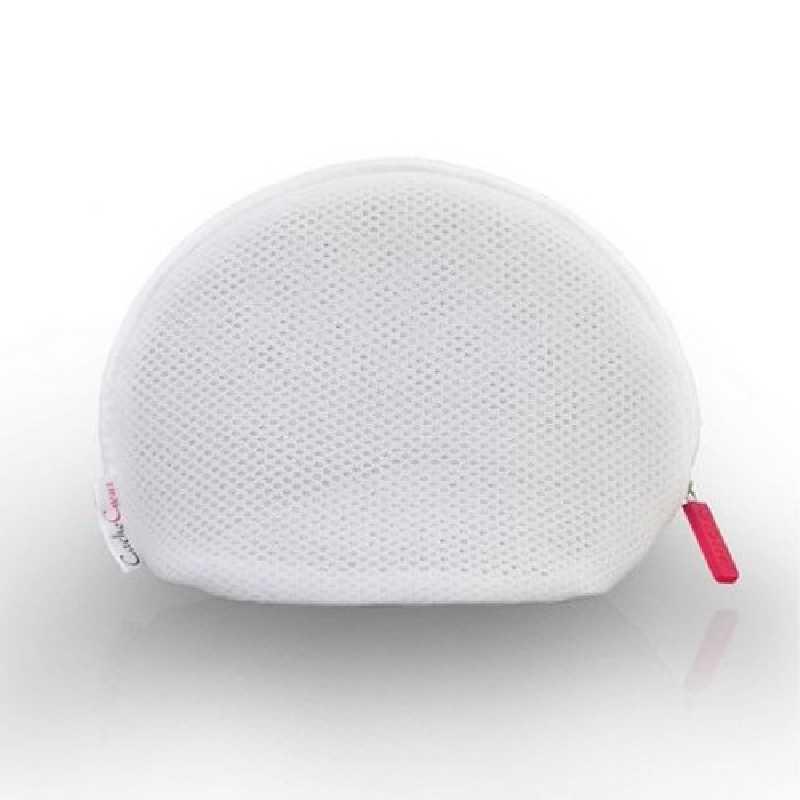Starter Kit d'allaitement Curve Nude Taille L Cache coeur
