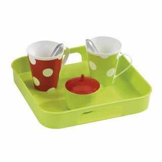 Set espresso - Jeux de dinettes et cuisine enfant
