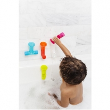 Pipes jeux de Tuyaux pour le bain Boon