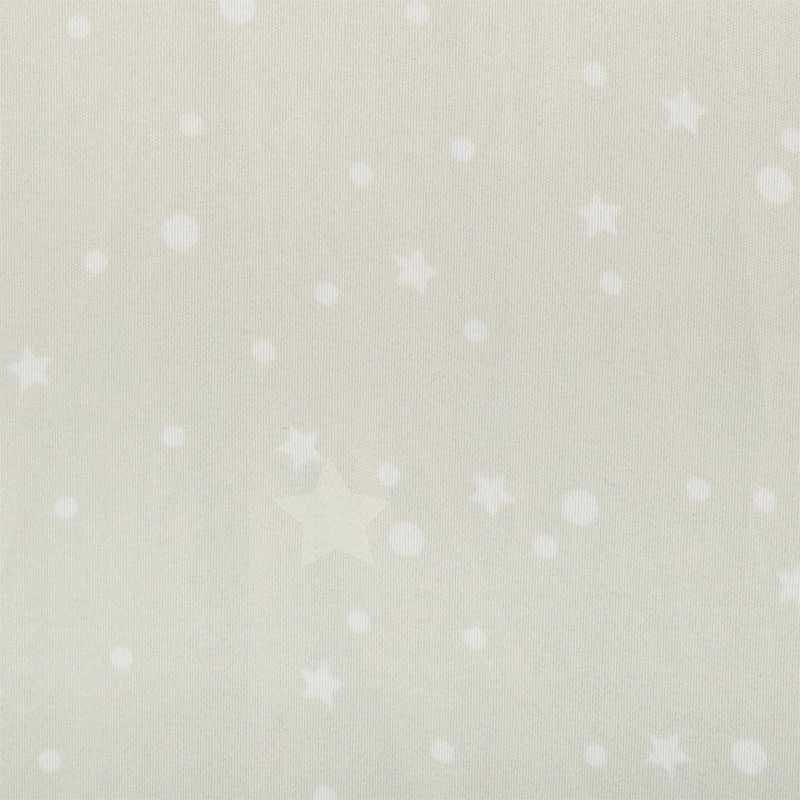Tipi enfant phosphorescent Gris Atmosphera for kids