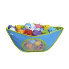 Panier à jouets de bain Munchkin Bleu