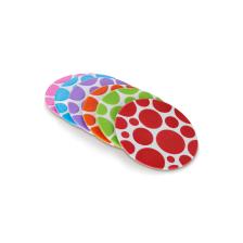 6 Cercles Antidérapants pour la Baignoire Munchkin