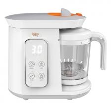 Blendeur - Mixeur pour bébé Food Pro Vital Baby