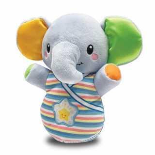 Elephant dodo bébé VTech