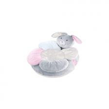 Fauteuil bébé - Tapis d'éveil Blossom Farm Lapin