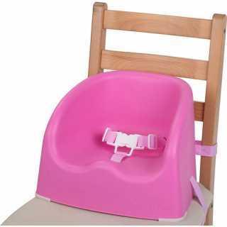 Réhausseur de chaise enfant...