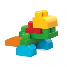 Deluxe 150 briques de construction