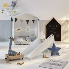 Trophée Ourson Blanc Atmosphera for kids