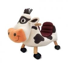 Porteur Vache Moobert Ride On 12m+