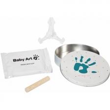 Magic box rond Baby Art Essentials
