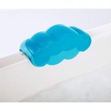 Table de l'eau pour le bain Ledge Bleu