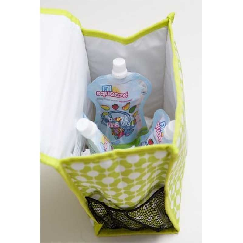 Sac isotherme 5 L