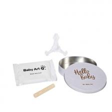 Magic box rond Baby Art Shiny Vibes