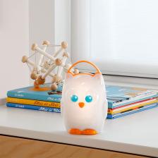 Veilleuse Portable Hibou - Light My Way Lindam