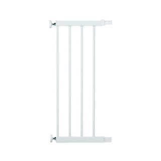 Extension Barrière de Sécurité 28 cm Lindam