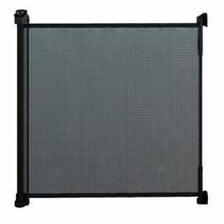 GATEROL Barrière de sécurité Active Lite Black