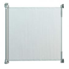 GATEROL Barrière de sécurité Active Lite White