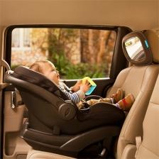 Miroir bébé Baby In Sight Brica