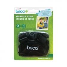 Harnais sangles enfant Brica
