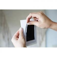 Tampon Encreur Clean Touch Noir
