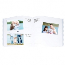 Album photo chevron 50 pages