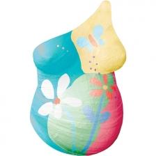 Kit de moulage du ventre grossesse
