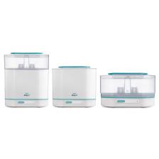 Stérilisateur électrique 3 en 1 Philips Avent