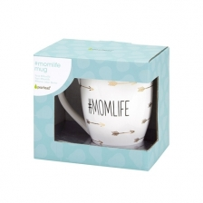 Tasse ceramique pour maman