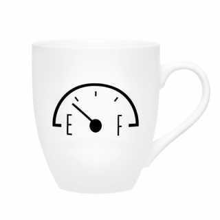Tasse ceramique pour papa