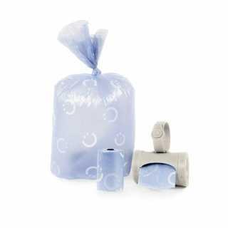 Lot de 36 sacs jetables parfumés à la lavande