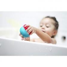 Jouet de bain Squeeze et Squirt