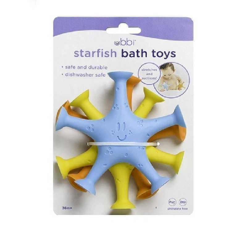 Jouet de bain Stretch n stick