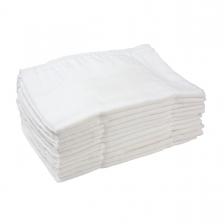 Lot de 4 couches lavables Miosoft TU