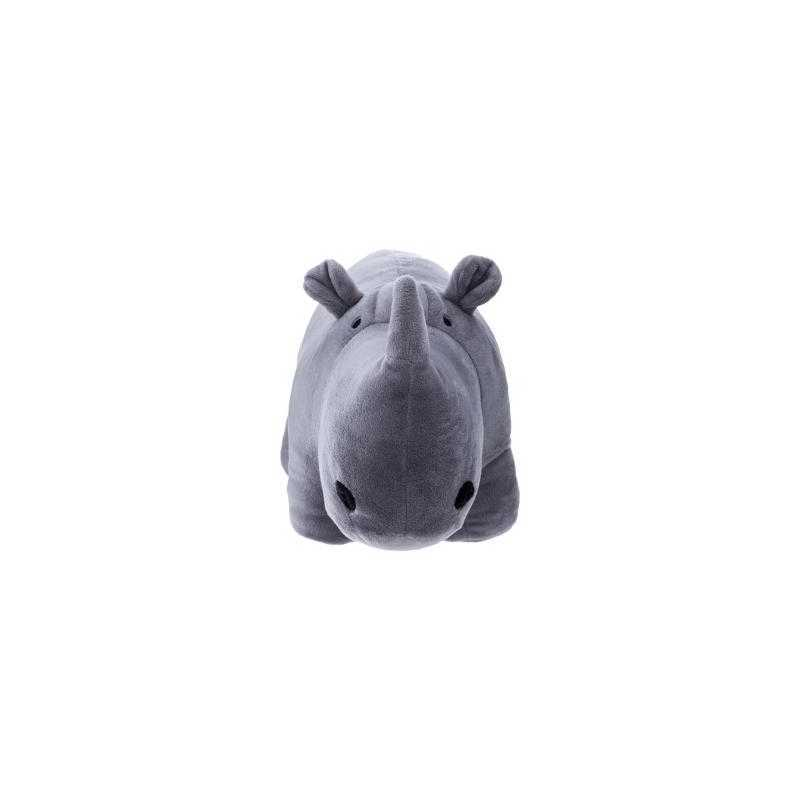 Cale stop porte Safari Rhinoceros