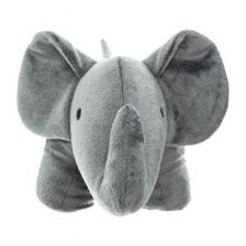 Cale stop porte Safari Elephant