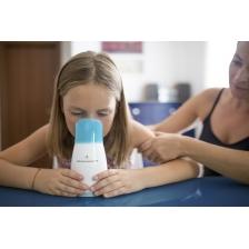Inhalateur enfant à vapeur