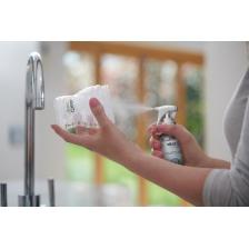 Nettoyant pour biberon NURTURE 200 ml Vital Baby