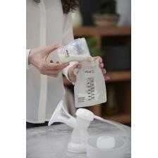 Lot de 30 sachets de lait maternel NURTURE Easy