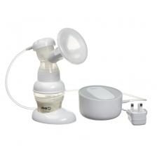 Tire lait électrique NURTURE Flexone
