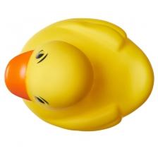 Canard de bain flottant 12 cm