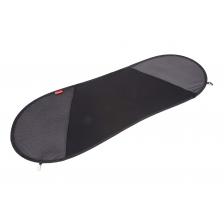 Diono Canopy Pour Siège Auto ou Poussette Noir