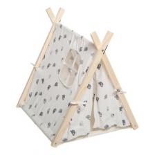 Tente Maison Pour Chien Atmosphera For Kids