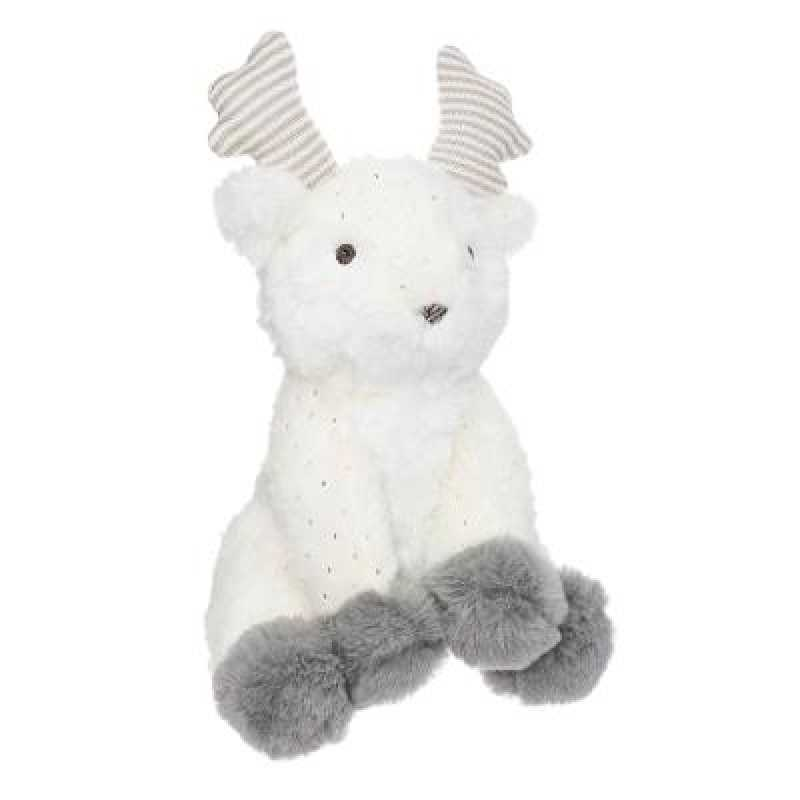 Peluche Renne avec Paillettes Atmosphera For Kids