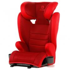 Diono Monterey 2 CXT Siège Auto Rehausseur Groupe 2/3 Rouge