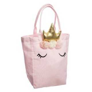 Sac en Tissu Princesse Couronne Atmosphera For Kids