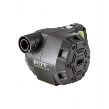 Pompe Electrique Rech 220 Volts Intex
