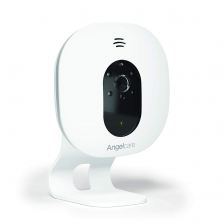 AC527 Babyphone vidéo avec détecteur de mouvements Angelcare