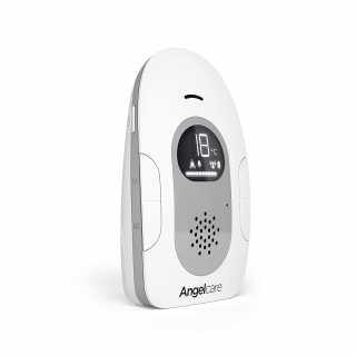 AC127 Babyphone avec détecteur de mouvements Angelcare