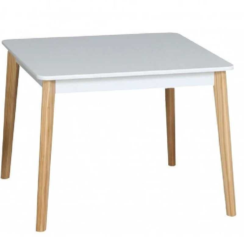 Sweet Table pour enfant Judy Wild