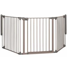 Extension de barrière Safety 1st pour Modular 3 72 cm